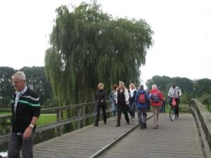Snert wandeling 2013 005