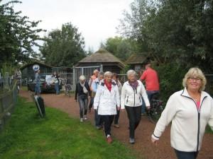Snert wandeling 2013 013