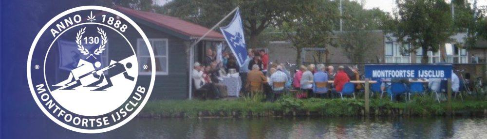 Montfoortse IJsclub